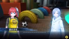 Digimon-Story-Cyber-Sleuth_25-04-2014_screenshot-1