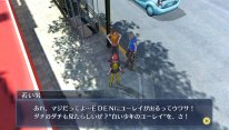 Digimon Story Cyber Sleuth 25 04 2014 screenshot 2