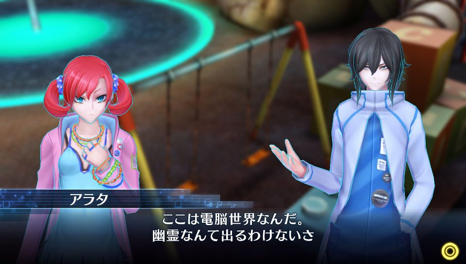 Digimon-Story-Cyber-Sleuth_25-04-2014_screenshot-5
