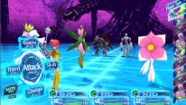 Digimon Story Cyber Sleuth 25 04 2014 screenshot 6