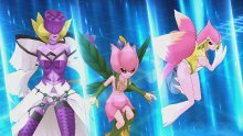 Digimon-Story-Cyber-Sleuth_25-04-2014_screenshot-7
