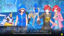 Digimon Story Cyber Sleuth 26 12 2014 screenshot 10