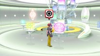 Digimon Story Cyber Sleuth 26 12 2014 screenshot 14