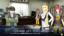 Digimon Story Cyber Sleuth 26 12 2014 screenshot 5