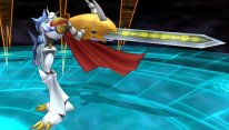Digimon Story Cyber Sleuth 26 12 2014 screenshot 7