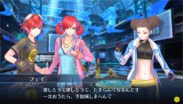 Digimon Story Cyber Sleuth 26 12 2014 screenshot 9