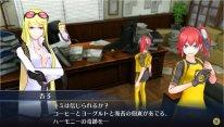 Digimon Story Cyber Sleuth 27 10 2014 screenshot 10