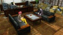 Digimon Story Cyber Sleuth 27 10 2014 screenshot 14