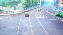 Digimon Story Cyber Sleuth 27 10 2014 screenshot 2