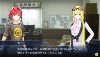 Digimon Story Cyber Sleuth 27 10 2014 screenshot 5
