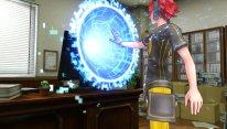 Digimon Story Cyber Sleuth 27 10 2014 screenshot 6