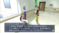 digimon story cyber sleuth  (8)