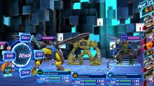 Digimon-Story-Cyber-Sleuth-Complete-Edition-03-08-07-2019