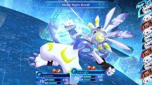 Digimon-Story-Cyber-Sleuth-Complete-Edition-04-08-07-2019