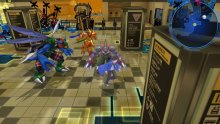 Digimon-Story-Cyber-Sleuth-Complete-Edition-05-08-07-2019