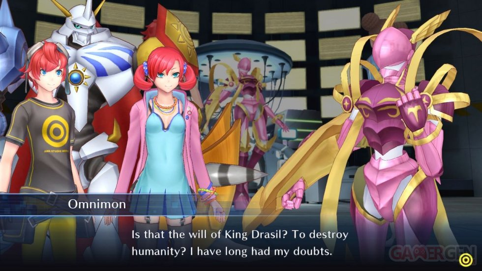 Digimon-Story-Cyber-Sleuth-Complete-Edition-06-08-07-2019