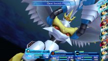 Digimon-Story-Cyber-Sleuth-Complete-Edition-06-23-07-2019