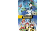Digimon-Story-Cyber-Sleuth-Complete-Edition-07-08-07-2019