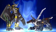 Digimon-Story-Cyber-Sleuth-Complete-Edition-09-23-07-2019