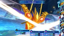 Digimon-Story-Cyber-Sleuth-Complete-Edition-14-23-07-2019