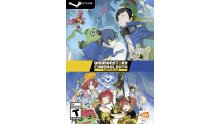 Digimon-Story-Cyber-Sleuth-Complete-Edition-jaquette-PC-01-08-07-2019