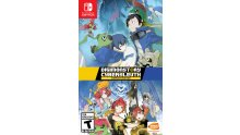 Digimon-Story-Cyber-Sleuth-Complete-Edition-jaquette-Switch-US-01-08-07-2019