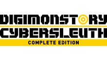 Digimon-Story-Cyber-Sleuth-Complete-Edition-logo-08-07-2019
