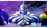 digimon story cyber sleuth complete edition possibilites elevage et entrainement rappelees video