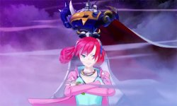 Digimon Story Cyber Sleuth head 2
