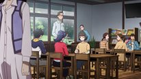 Digimon Survive 01 16 01 2020