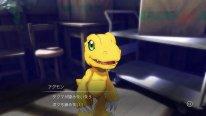 Digimon Survive 02 30 07 2018
