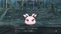 Digimon Survive 04 12 12 2019