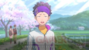 Digimon Survive 05 16 01 2020