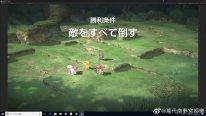 Digimon Survive 05 30 12 2019