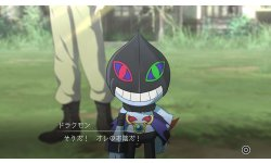 Digimon Survive 11 23 03 2020