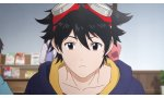 digimon survive cinematique introduction enfin disponible tous