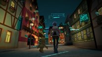 Digimon World Next Order 12 09 2015 screenshot 2