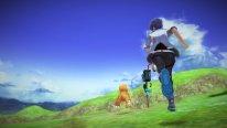 Digimon World Next Order 12 09 2015 screenshot 3