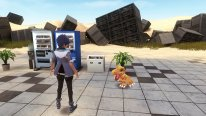 Digimon World Next Order 12 09 2015 screenshot 4