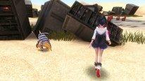 Digimon World Next Order 12 09 2015 screenshot 5