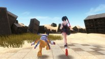 Digimon World Next Order 12 09 2015 screenshot 7