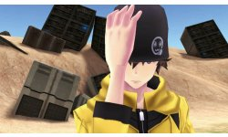 Digimon World Next Order 18 12 2015 screenshot 2