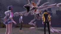 Digimon World Next Order 2016 02 04 16 002