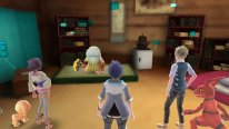 Digimon World Next Order 2016 02 04 16 003
