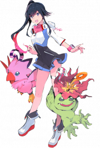 Digimon World Next Order 26 09 2015 art 1
