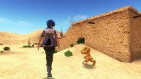 Digimon World Next Order 26 09 2015 screenshot 4
