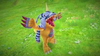 Digimon World Next Order 26 09 2015 screenshot 9