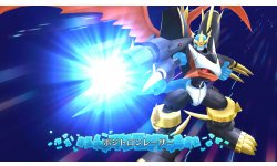 Digimon World Next Order DWNO 06 10 11 2016