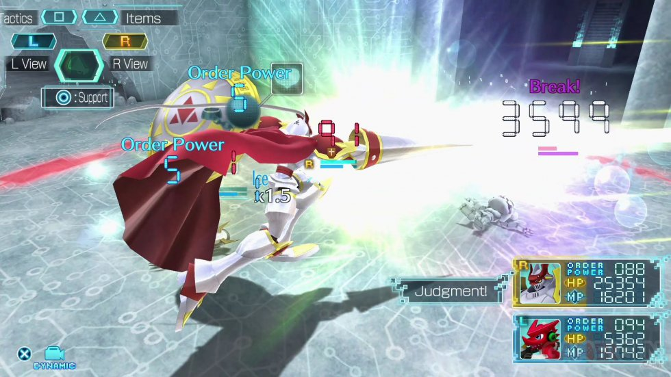Digimon-World-Next-Order-DWNO-PS4-screenshot-24-15-09-2016