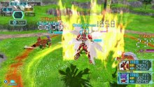 Digimon-World-Next-Order-DWNO-PS4-screenshot-25-15-09-2016